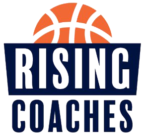 Rising Coaches Logo