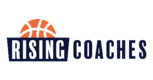 Rising Coaches(Social Share)