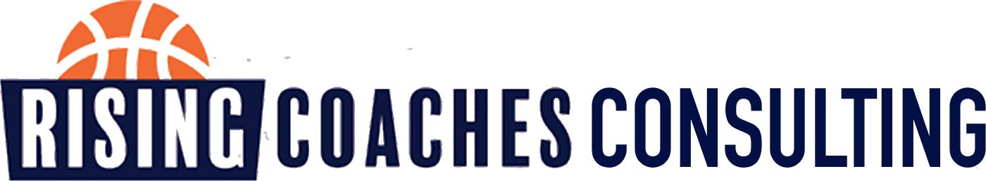Rising Coaches consulting Logo_no Fill