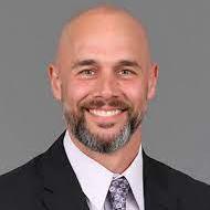 Josh Oppenheimer