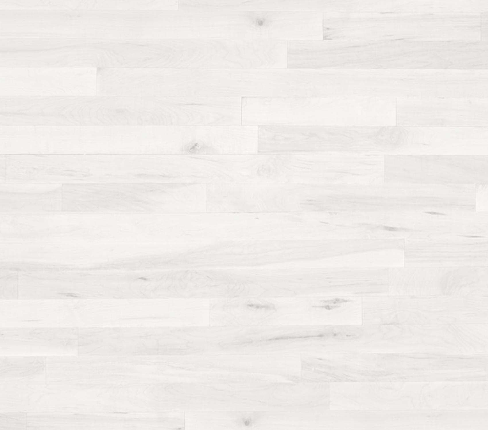 White-Woord-Court-Horizontal