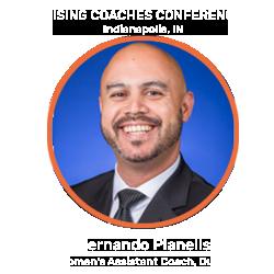 Hernando_Planells