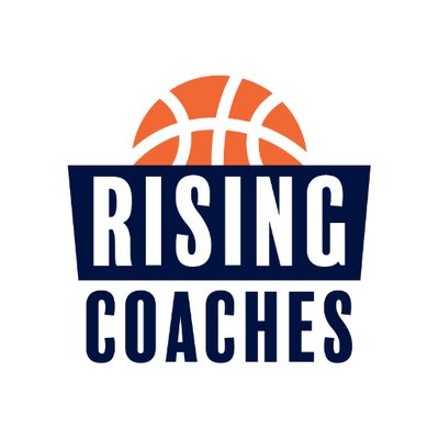 Rising Coaches