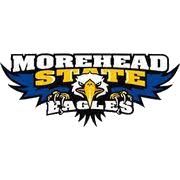 Morehead St