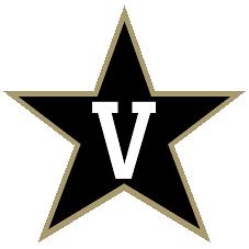 Vanderbilt-1